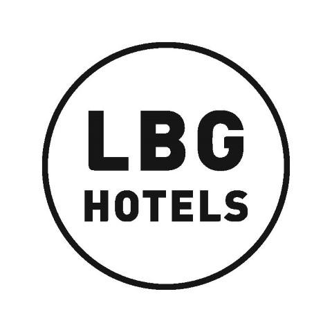 LBG Hotels